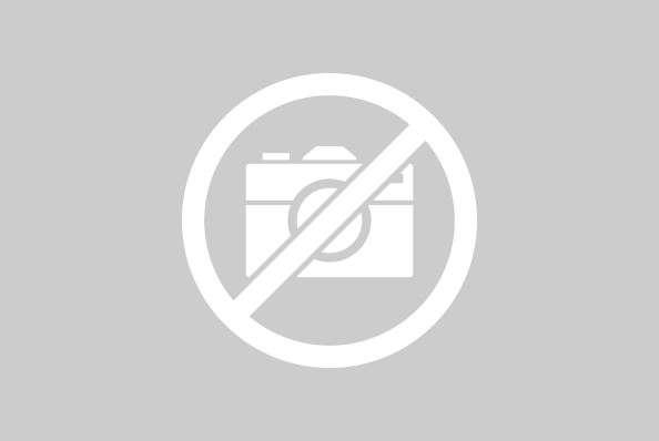Hochzeitsreportage - Ihr Hochzeitsbilder im perfektem Licht